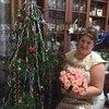 Елена, 48, г.Бабаево