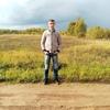 Филипп, 20, г.Ростов