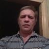 Олег, 50, г.Новоульяновск
