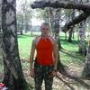 вячеслав, 25, г.Верхние Киги