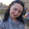 Ильгиза, 36, г.Агидель
