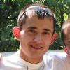 Айнур, 35, г.Актаныш