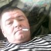 валера, 46, г.Бийск