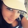 Наталья, 29, г.Тверь