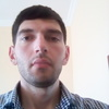 аслан, 29, г.Махачкала