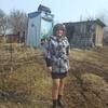 оксана, 37, г.Партизанск