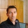 Станислав, 46, г.Кисловодск