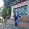 Игорь, 28, г.Петропавловское