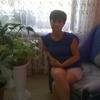 Olga, 42, г.Покров