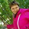 Светлана.., 42, г.Мценск