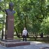 Кирилл, 39, г.Нижний Новгород