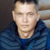 динар, 43, г.Уфа