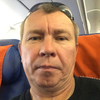 Александр, 52, г.Смидович