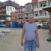 Анатолий, 64, г.Реутов