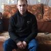 Алексей Морозов, 29, г.Обь