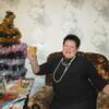 Надежда, 63, г.Туринск