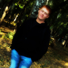 Серёженька, 26, г.Северное