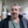 Александр, 46, г.Щигры