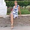Елена, 50, г.Крыловская