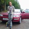 Виктор Ягудин, 46, г.Железногорск