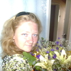 Ксения, 35, г.Черногорск