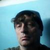 Михаил, 57, г.Смоленск