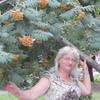 Ирина, 45, г.Барнаул