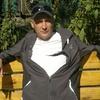 Алексей, 40, г.Русский