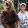 Михаил, 30, г.Дарасун