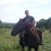 михаил, 38, г.Абинск