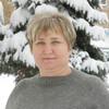 Лариса, 52, г.Оренбург