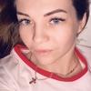 Ирина, 30, г.Вельск