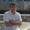 Юсуп, 35, г.Назрань