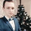 Владимир, 23, г.Саранск