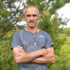 Чалов Николай, 59, г.Карагай