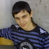 юрий, 30, г.Бессоновка