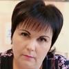 Анастасия, 35, г.Мирный (Саха)