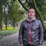 Ваня Грубинов 37 Витебск