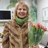 Natali, 49, г.Йошкар-Ола