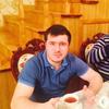 Макс, 30, г.Зеленокумск