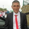 Венер, 37, г.Старая Купавна