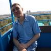 Егор, 38, г.Якутск