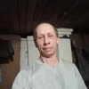 владимир, 54, г.Баргузин