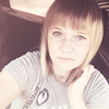 Валентина, 24, г.Лебедянь