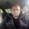 Евгениц, 41, г.Миасс