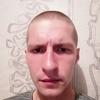 Максим, 27, г.Верхняя Пышма