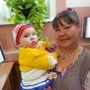 mari, 33, г.Новобурейский