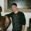 Роман, 38, г.Благовещенск