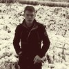 Alex, 21, г.Хабаровск