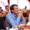 serg_kil, 49, г.Обоянь